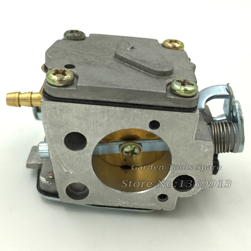 Chainsaw Carburetor carb Fits for Husq Chainsaw 61 261 262  268 272